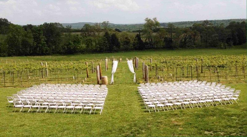 Wedding 5-2014-rev