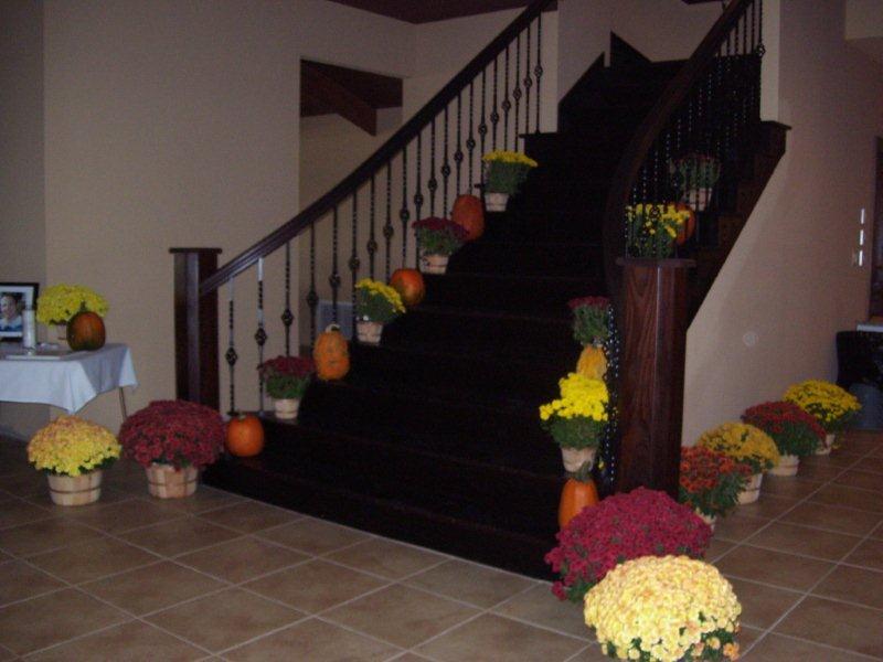october-2011-004