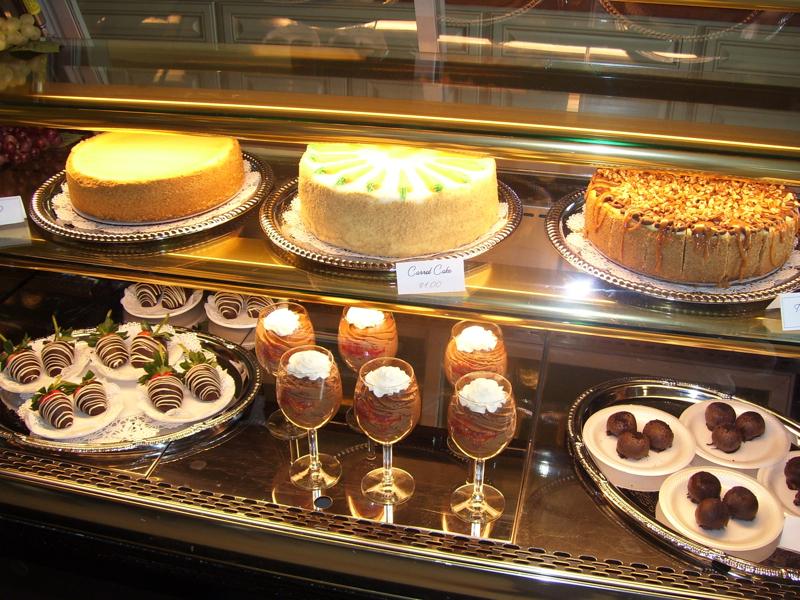 deli-desserts-1
