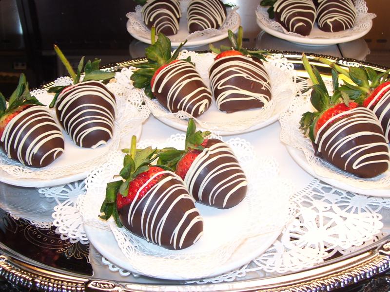 deli-desserts-2