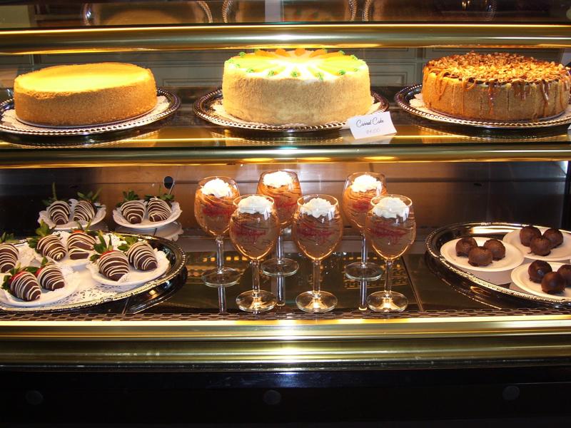 deli-desserts-3