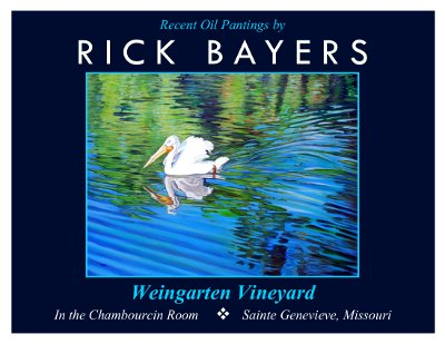 Rick Bayers Image